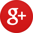 Touchpoint Pediatrics on Google+