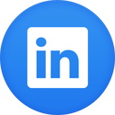 Dr. Sunita Merriman on LinkedIn