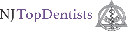Top Dentists in NJ