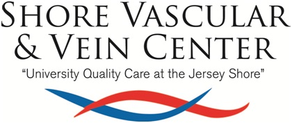 Jeffrey S. Gosin, M.D., F.A.C.S in Somers Point