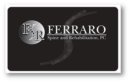 Ferraro Spine and Rehabilitation in Saddlebrook