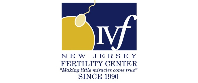 IVF New Jersey in