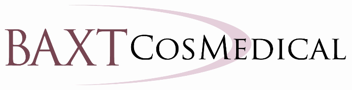 Baxt CosMedical in Paramus