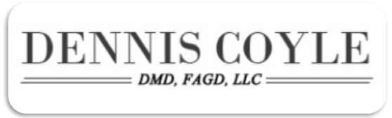 Dennis G. Coyle, D.M.D, F.A.G.D., LLC in Madison