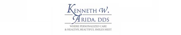 Kenneth W. Arida, DDS, PC in Westfield