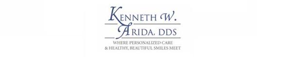 Kenneth W. Arida, DDS, PC in Westfield