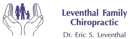 Leventhal Family Chiropractic in
