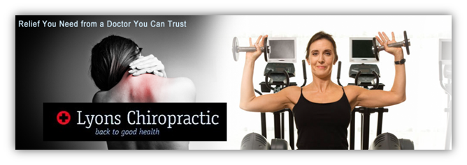 Lyons Chiropractic in North Plainfield