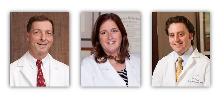 Reproductive Medicine Associates of NJ  (Morristown Office) in