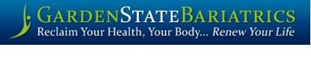 Garden State Bariatrics & Wellness Center in