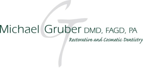 Michael Gruber, DMD, FAGD, PA in Parsippany