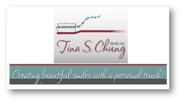 Tina S. Chung, DMD, MS, LLC in Clifton