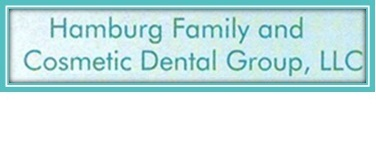 Hamburg Family & Cosmetic Dental Group in Hamburg