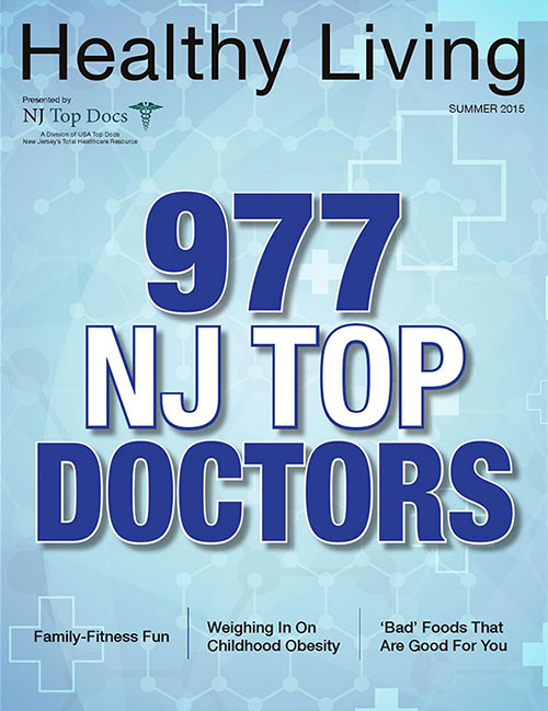 Find A Doctor Nj Top Docs Find The Best Nj Doctors And Nj