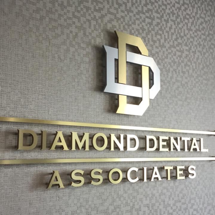Diamond Dental Associates LLC in Flemington