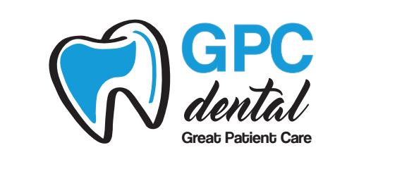 GPC Dental – Cecilio P. Po, D.M.D. in Cedar Grove