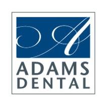 Adams Dental in Madison