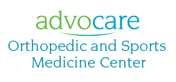 Advocare Orthopedic and Sports Medicine Center in Sparta NJ, Chester NJ