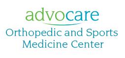 Advocare Orthopedic and Sports Medicine Center in Sparta NJ, Chester NJ
