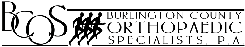 Burlington County Orthopaedic Specialists, PA in Mt. Laurel