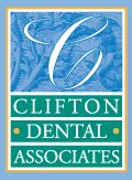 Clifton Dental Associates in Clifton