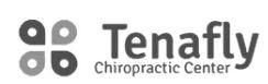 Tenafly Chiropractic Center in Tenafly