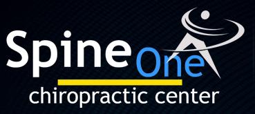 Spine One Chiropractic in Egg Harbor City NJ, Northfield NJ, Atlantic City NJ