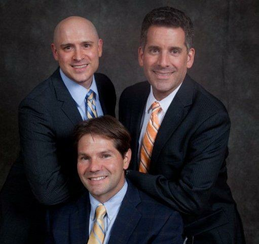 Femino-Ducey-Queler Orthopaedic Group in Nutley