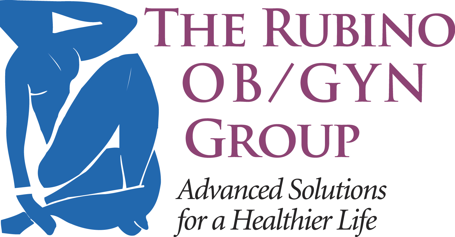 The Rubino OB/GYN Group in West Orange NJ, Summit NJ, Bayonne NJ, Clark NJ, Madison NJ