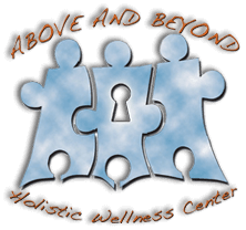 Above and Beyond Holistic Wellness Center in Paramus