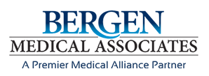 Bergen Medical Associates in Emerson NJ, Paramus NJ, Paramus NJ, Montvale NJ, Northvale NJ, Ridgewood NJ