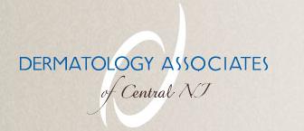 Dermatology Associates of Central NJ in Old Bridge NJ, Freehold NJ, Union NJ