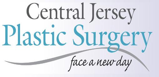 Central Jersey Plastic Surgery in West Long Branch NJ, Manahawkin NJ