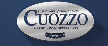 Cuozzo Orthodontic Specialists in Lincroft NJ, Sea Girt NJ