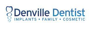 Denville Dentist in Denville