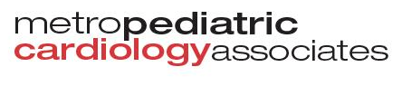 Metro Pediatric Cardiology Associates, PC in Livingston