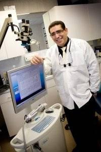 Nj Top Dentists Presents Dr Joseph Moussa Nj Top Docs