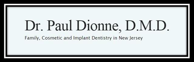 Glen ridge dental arts paul l dionne dmd nj top docs
