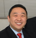 David Jin, D.D.S. in Fort Lee