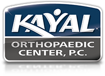 Kayal Orthopaedic Center, PC in Franklin Lakes NJ, Glen Rock NJ, Westwood NJ