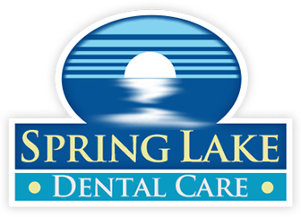 Spring Lake Dental Care in Spring Lake