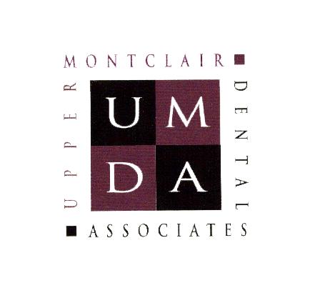 Stephen Press, D.M.D. in Montclair