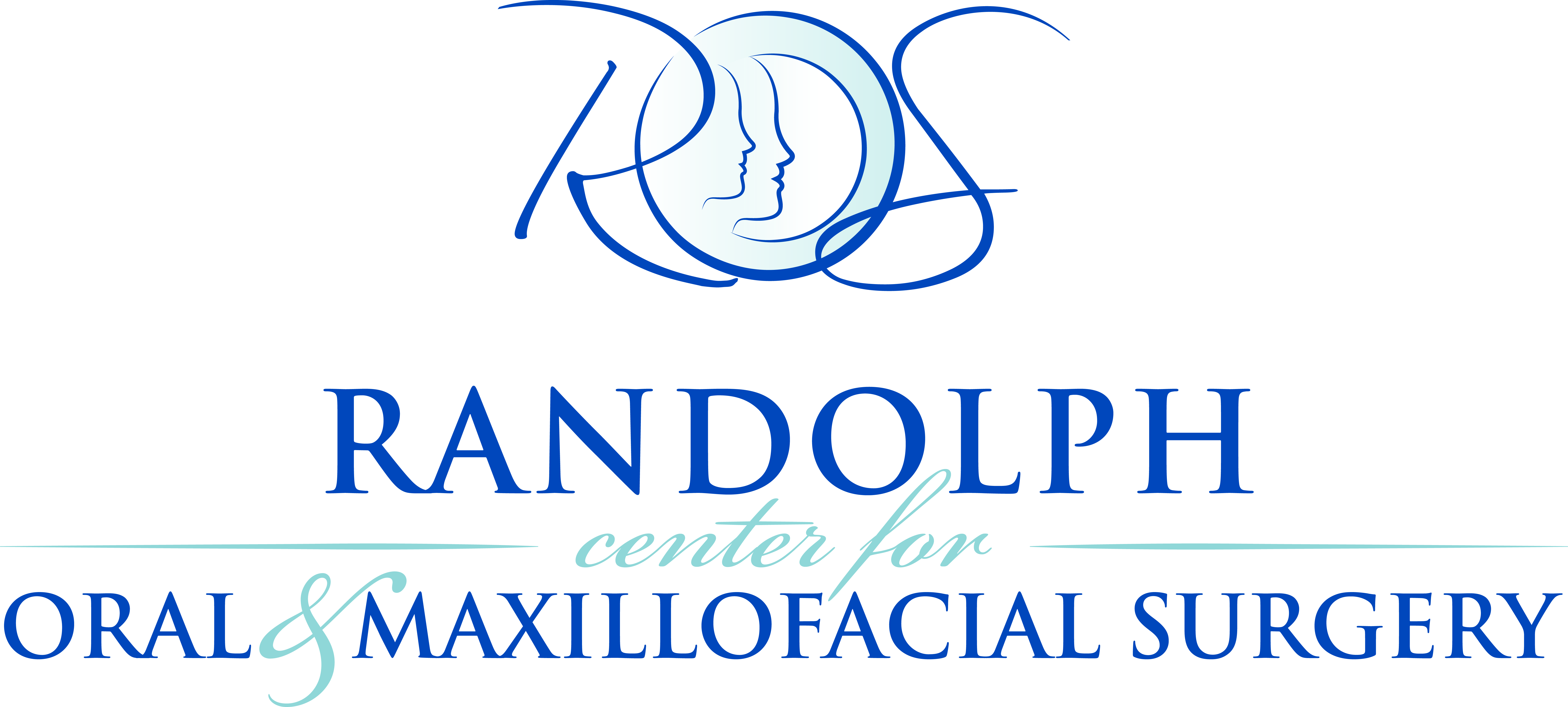 Randolph Center for Oral & Maxillofacial Surgery, PA in Randolph NJ, Flanders NJ, Newton NJ, Hackettstown NJ, Brick NJ, Sparta Township  NJ