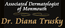 Diana E. Trusky, M.D. in Red Bank