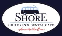 Shore Children's Dental Care in Avon by the Sea NJ, Manasquan NJ
