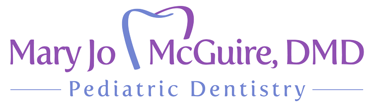 Mary Jo McGuire, D.M.D. in Annandale