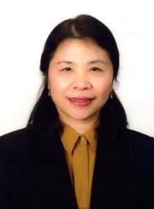 Acupuncture & Oriental Health Care, LLC in Voorhees NJ, Philadelphia NJ