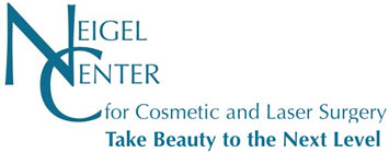 Neigel Center for Cosmetic + Laser Surgery in Florham Park NJ, Rutherford NJ