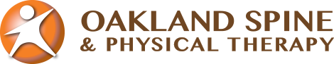 Oakland Spine and Physical Therapy in Oakland NJ, Wayne NJ, Fair Lawn NJ