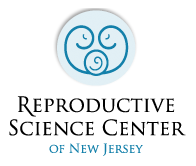 Reproductive Science Center of New Jersey in Eatontown NJ, Toms River NJ, Lawrenceville NJ